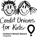 Credit Union for Kids_CMNH_bw
