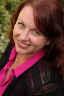 Callie Gibbs, Lending Supervisor, USACU