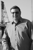 Jim Lumpkin, President/CEO, USACU
