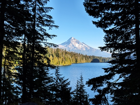 Mt Hood from Lost Lake Viewpoint_edited_sm